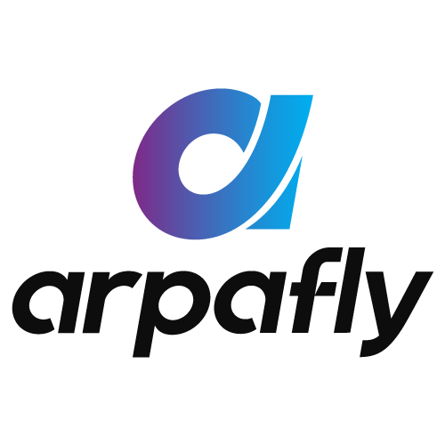 Arpafly
